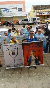 c3534638-7443-4fce-85f1-b355846d01f2-169x300 Terço dos Homens Comemora 12 Anos em Monteiro
