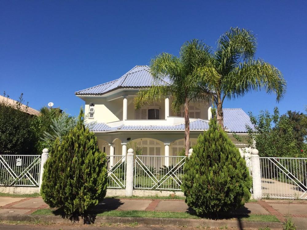 casa Corpo do cantor Belchior é velado em Sobral, interior do Ceará