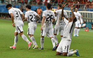 corinthias-300x189 Corinthians bate o Vitória com gol de Jô e troca ousada de Carille