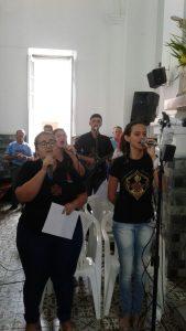 d0dab4fe-a7a0-4dd0-bb7b-ae0fee3805a8-169x300 Terço dos Homens Comemora 12 Anos em Monteiro