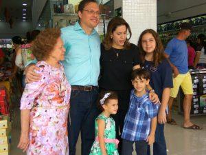 db24b2a4-36da-4687-9e28-034dcfacd2ed-300x225 Confira como foi a inauguração da Realce Calçados a maior Loja de Calçados de Monteiro e Região