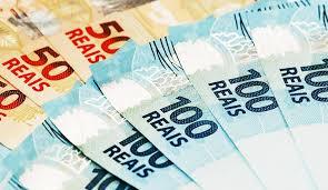 download-6 Prefeitura de Monteiro paga salário dos servidores nesta quarta-feira