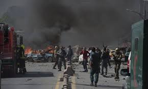 download-7 Estado Islâmico reivindica atentado que matou 80 em Cabul