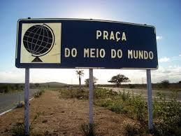 download Prefeitos da PB e RN fazem manifestação na próxima sexta-feira na 'Praça do Meio do Mundo'