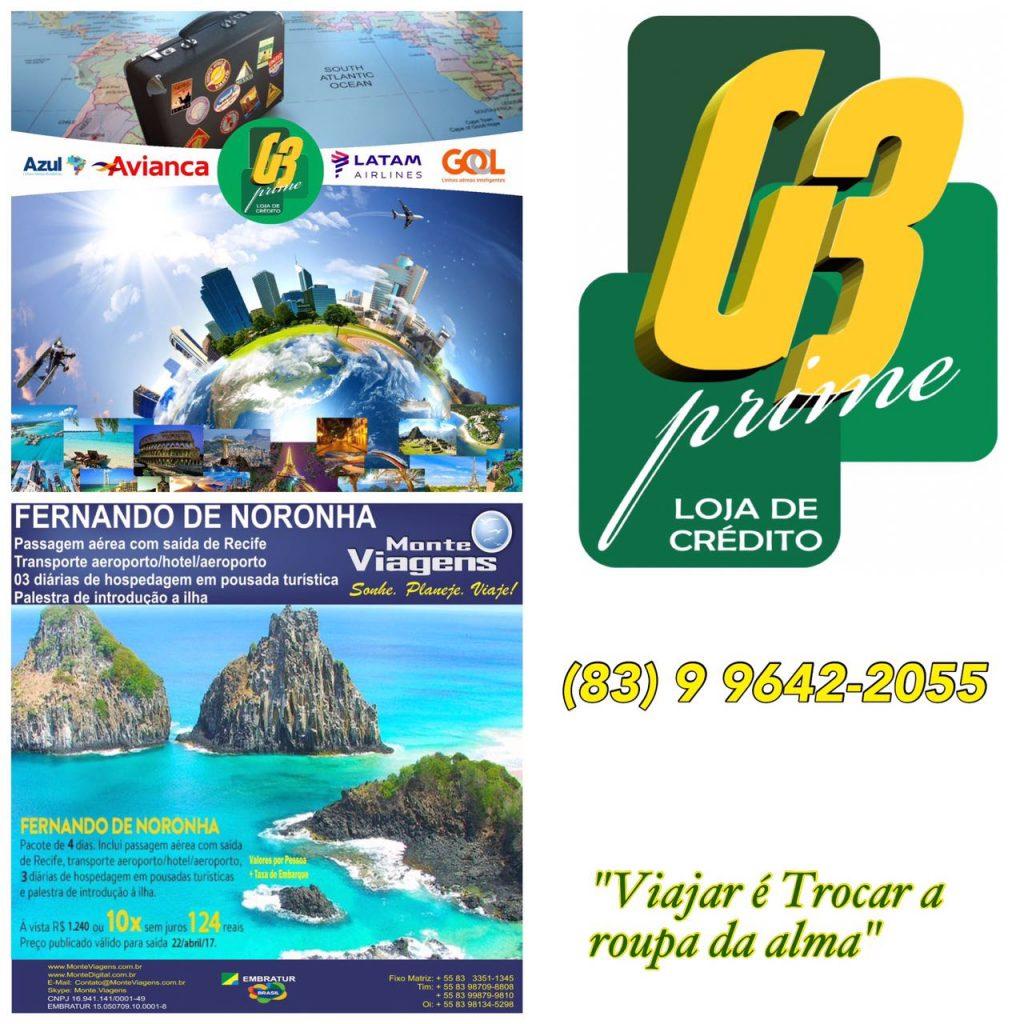 e60d4c90-1d61-469e-b69c-7ec4a45d1ac2-1024x1024 G3 Prime a maior Loja de credito da Região