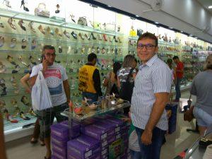 eb095c25-4495-49aa-94a8-54fa412306c1-300x225 Confira como foi a inauguração da Realce Calçados a maior Loja de Calçados de Monteiro e Região
