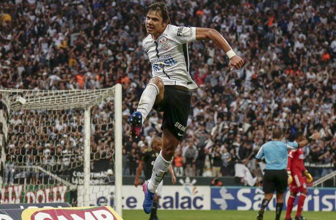 esporte-futebol-corinthians-20170507-005-680x445 Título dá ao Corinthians maior hegemonia da história do Campeonato Paulista