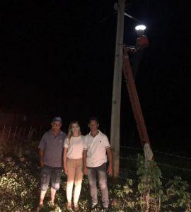 iluminação-publica-prefeita-de-monteiro-zona-rural-270x300 Prefeitura de Monteiro intensifica reposição de lâmpadas na zona rural