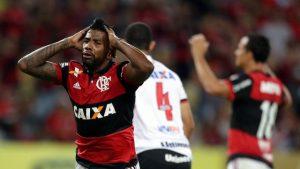infochpdpict000067628001-300x169 Flamengo empata com o Atlético-GO e decepciona na estreia da Copa do Brasil