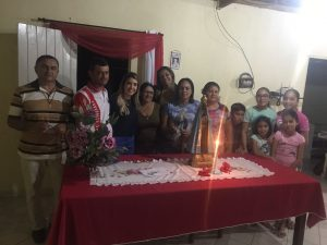lorena_jabitaca_terco-300x225 Prefeita Anna Lorena visita mais uma comunidade rural do município de Monteiro