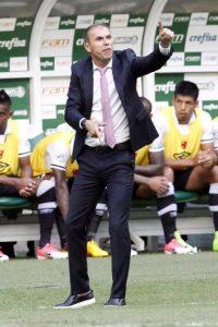 milton-mendes-200x300 Milton Mendes pede para torcida do Vasco não ficar preocupada: 'Vamos nos recuperar'