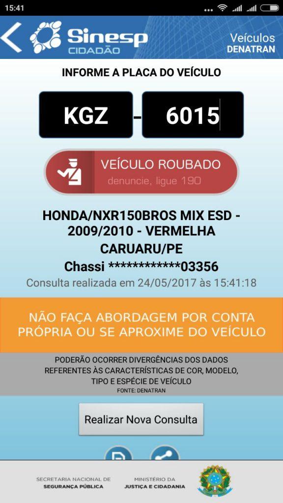 moto-bros-roubada-2-sinesp-576x1024 Assaltantes roubam Moto de casalna zona Rural de Monteiro