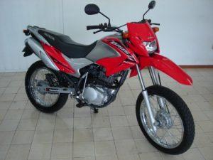 moto-bros-roubada-300x225 Assaltantes roubam Moto de casalna zona Rural de Monteiro