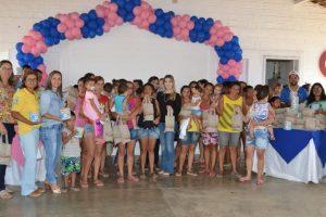 nene-fortinho-300x200 Programa Neném Fortinho é reaberto e beneficia aproximadamente 200 crianças