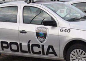 policia-civil-paraiba-300x212 INSEGURANÇA: Homens fazem arrastão em cidade do Cariri