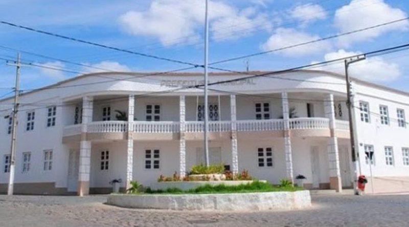 prefeitura_monteiro_-800x445-300x167 Prefeitura de Monteiro decreta feriado nas repartições nesta quinta-feira