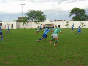 ruralzao_mnt-300x225 Secretário de Esportes reúne dirigentes de equipes de futebol para debaterem Campeonato Ruralzão Entrada x