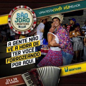 sao_joao_mnt-300x300 Programação do São João de Monteiro será apresentada nesta quinta-feira