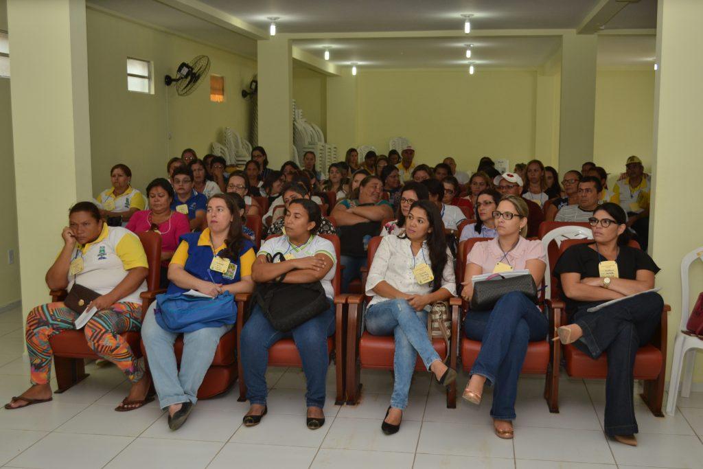 saude_pmaq_publico-1024x683 Profissionais da Atenção Básica de Monteiro passam por atualização do PMAQ
