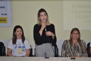 semana_enfermagem_mnt_2017_lorena-300x200 Secretaria de Saúde abre oficialmente a 5ª Semana da Enfermagem no Município de Monteiro