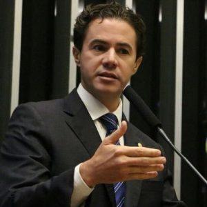 te0z2lkC-300x300 Paraibano integra 'bancada dos investigados'; 13 deputados respondem a 100 acusações no STF