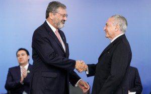 temer-da-posse-a-ministro-transparencia-300x188 Torquato Jardim assume Ministério da Justiça