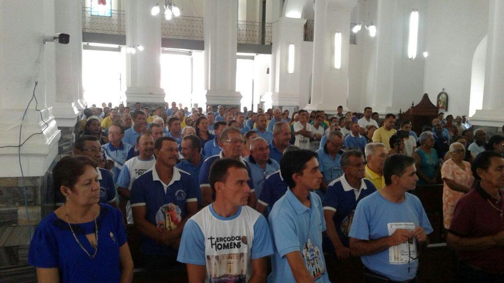 terço-dos-homens-1024x576 Terço dos Homens Comemora 12 Anos em Monteiro