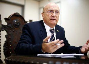 timthumb-14-1-300x218 Demitido da Justiça, Serraglio recusa convite para assumir Transparência