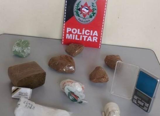 timthumb-15-1 Polícia apreende drogas em Monteiro