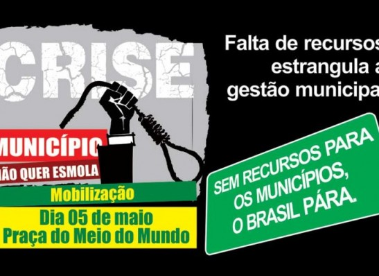 timthumb-3 Lorena anuncia adesão à mobilização dos prefeitos na Praça do Meio do Mundo