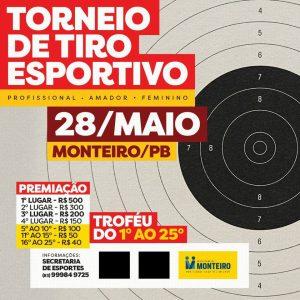 tiro-esportivo-2-1-300x300 É HOJE: Prefeitura de Monteiro promove primeiro torneio de tiro esportivo do Cariri