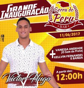 -amanha-286x300 É NESTE DOMINGO (11) Grande inauguração do BAR SERRA DO PERU