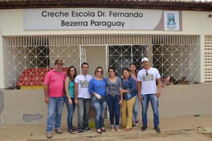 02062017100449-300x200 Vigilância em Saúde de Monteiro tem atenção especial com imunização dos professores