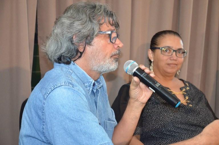 141bed40-6c42-4ecc-ad35-8e3aeb96c727 Prefeita de Monteiro participa da Terceira Semana de Popularização da Ciência no Semiárido do IFPB