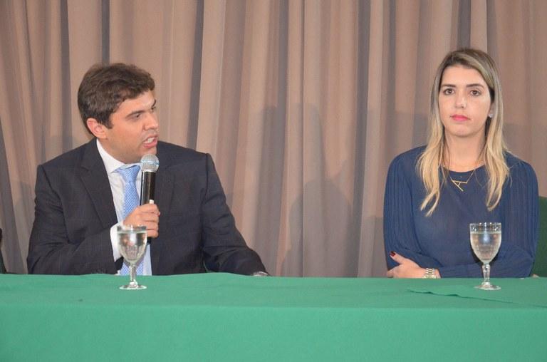 14c964b9-b376-4704-8f66-9d4958954e62 Prefeita de Monteiro participa da Terceira Semana de Popularização da Ciência no Semiárido do IFPB