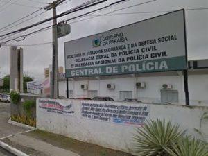 15512136280003622710000-300x225 Polícia prende três suspeitos por mortes durante rebelião no Lar do Garoto