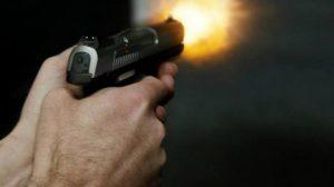 17062017202303-1-300x168 Sargento reformado de 50 anos é assassinado a tiros dentro de casa na Paraíba