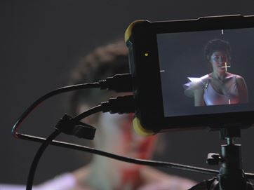 17586036280003622710000-300x225 Filme sobre garotas mágicas produzido por paraibana lança campanha de financiamento