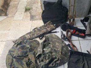 17611936280003622710000-300x225 Oito são presos suspeitos de vender armas de fogo no Sertão da Paraíba
