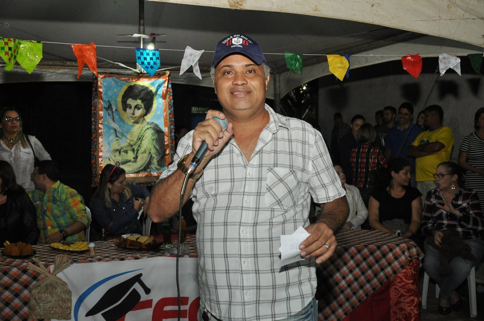 19092600_1899326877007169_1957927441372552933_o-1024x680 OPIPOCO mostra como foi a Segunda noite do festival de quadrilhas em Monteiro. Confira Imagens