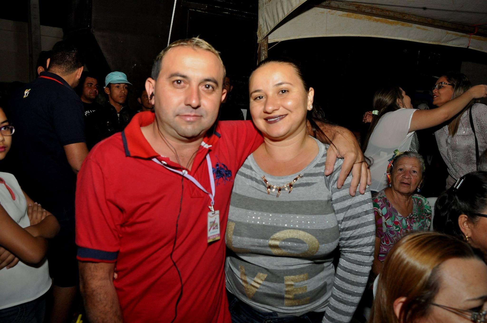 19095365_1899324810340709_3552824378705878209_o-1024x680 OPIPOCO mostra como foi a Segunda noite do festival de quadrilhas em Monteiro. Confira Imagens