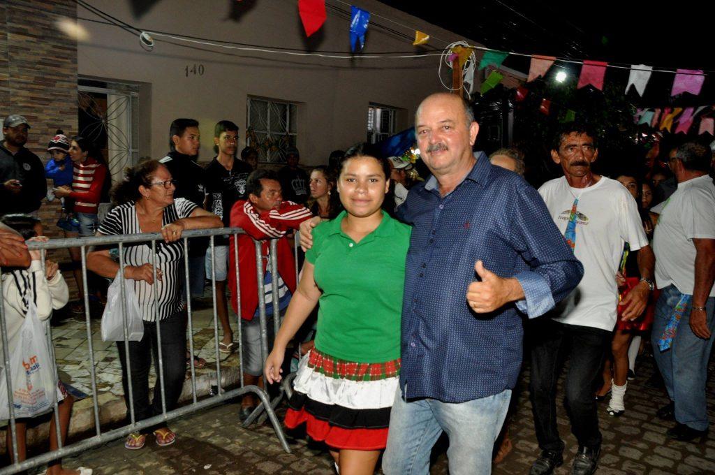 19095595_1899991323607391_1176677775125197892_o-1024x680 OPIPOCO mostra como foi a Terceira noite do festival de quadrilhas em Monteiro. Confira Imagens