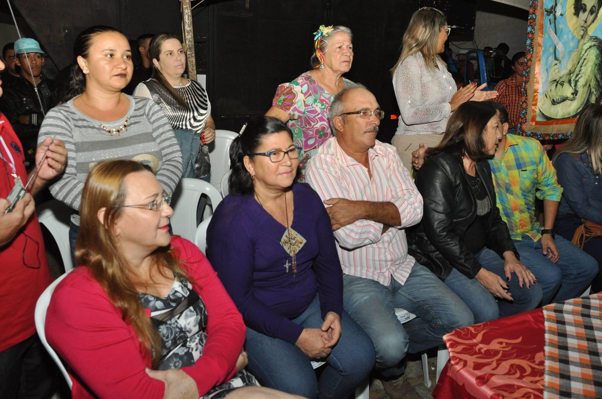 19095690_1899327170340473_7142925016974762504_o-1024x680 OPIPOCO mostra como foi a Segunda noite do festival de quadrilhas em Monteiro. Confira Imagens
