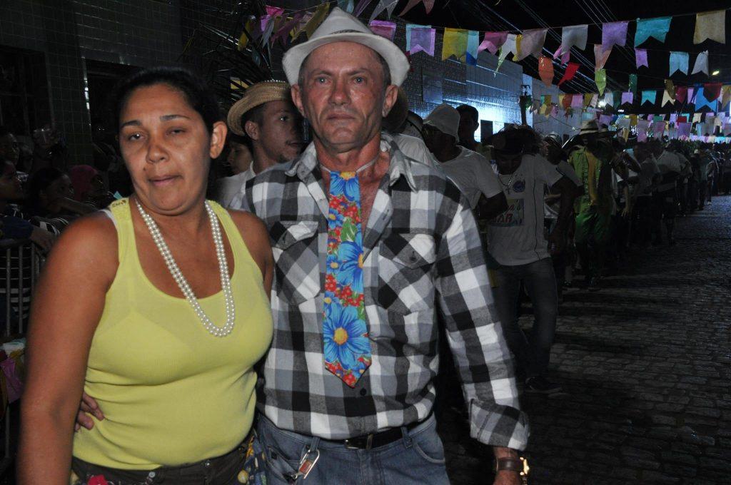 19143008_1899992390273951_3577546013562727482_o-1024x680 OPIPOCO mostra como foi a Terceira noite do festival de quadrilhas em Monteiro. Confira Imagens