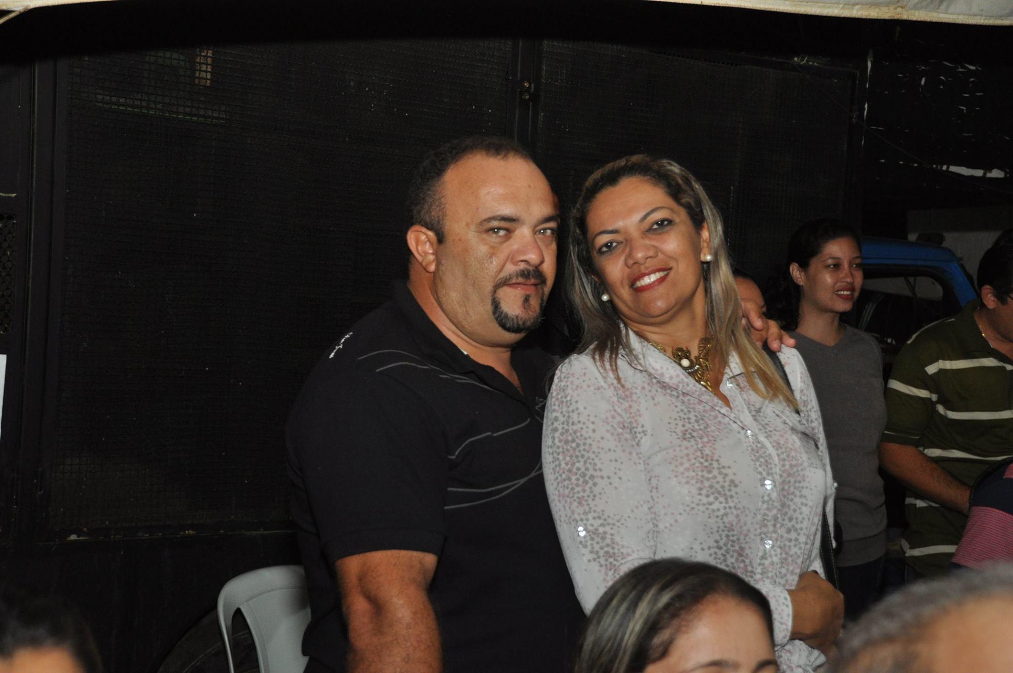 19143698_1899324797007377_42418987291752944_o-1024x680 OPIPOCO mostra como foi a Segunda noite do festival de quadrilhas em Monteiro. Confira Imagens