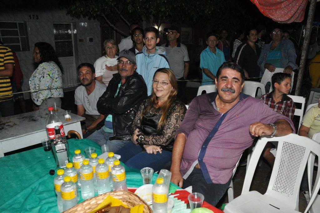 19143899_1899992400273950_310928809642362367_o-1024x680 OPIPOCO mostra como foi a Terceira noite do festival de quadrilhas em Monteiro. Confira Imagens