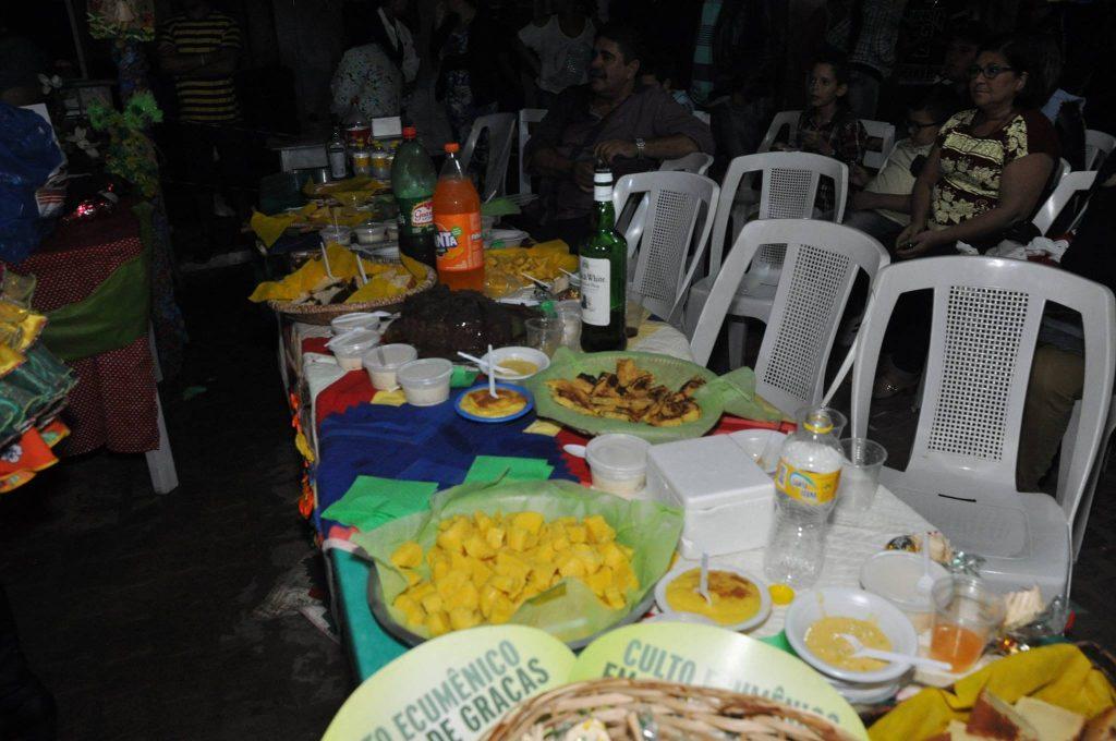 19143914_1899991296940727_9006464486195236961_o-1024x680 OPIPOCO mostra como foi a Terceira noite do festival de quadrilhas em Monteiro. Confira Imagens
