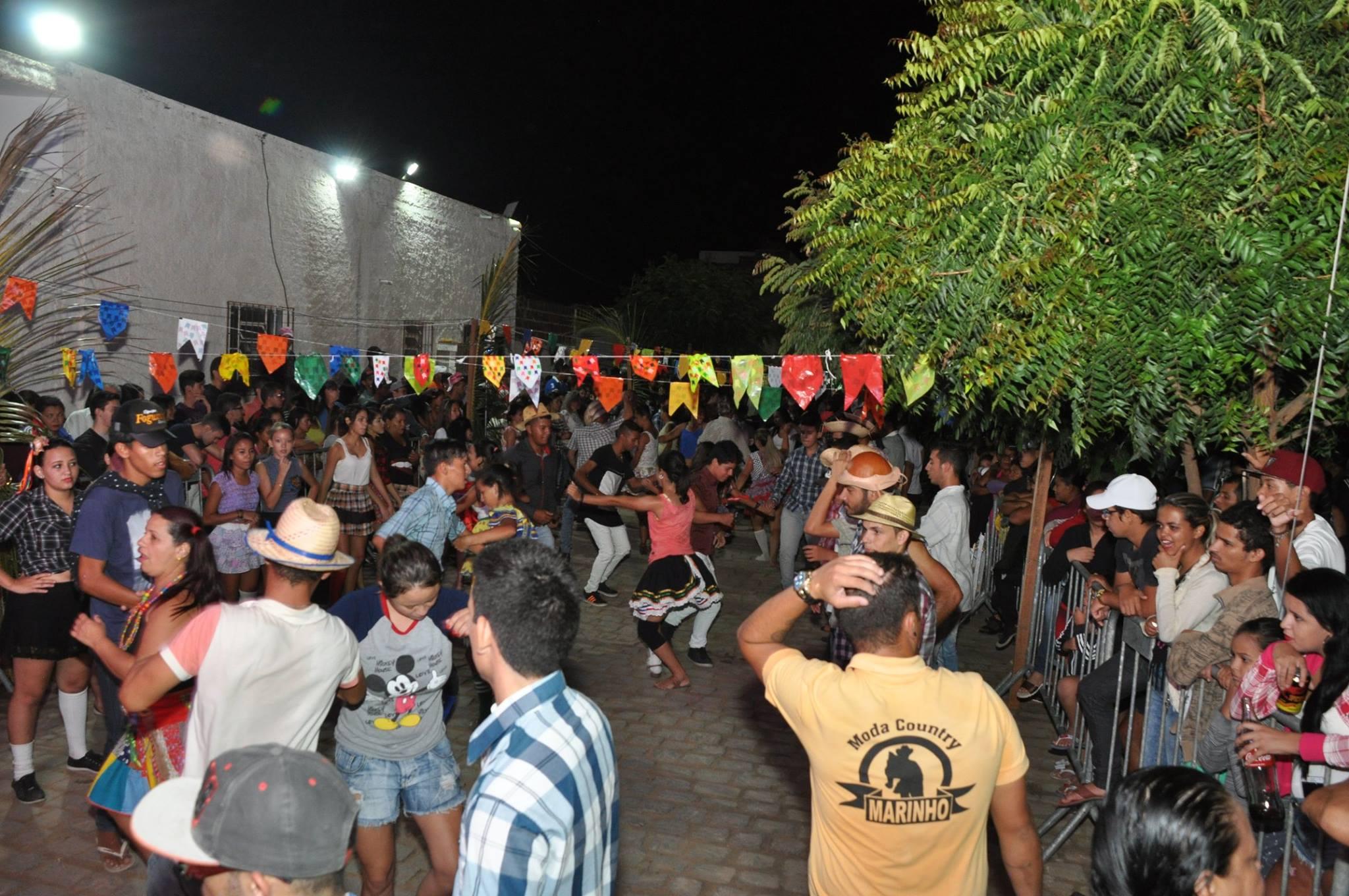 19222747_1899328400340350_7364158971639798850_o-1024x680 OPIPOCO mostra como foi a Segunda noite do festival de quadrilhas em Monteiro. Confira Imagens