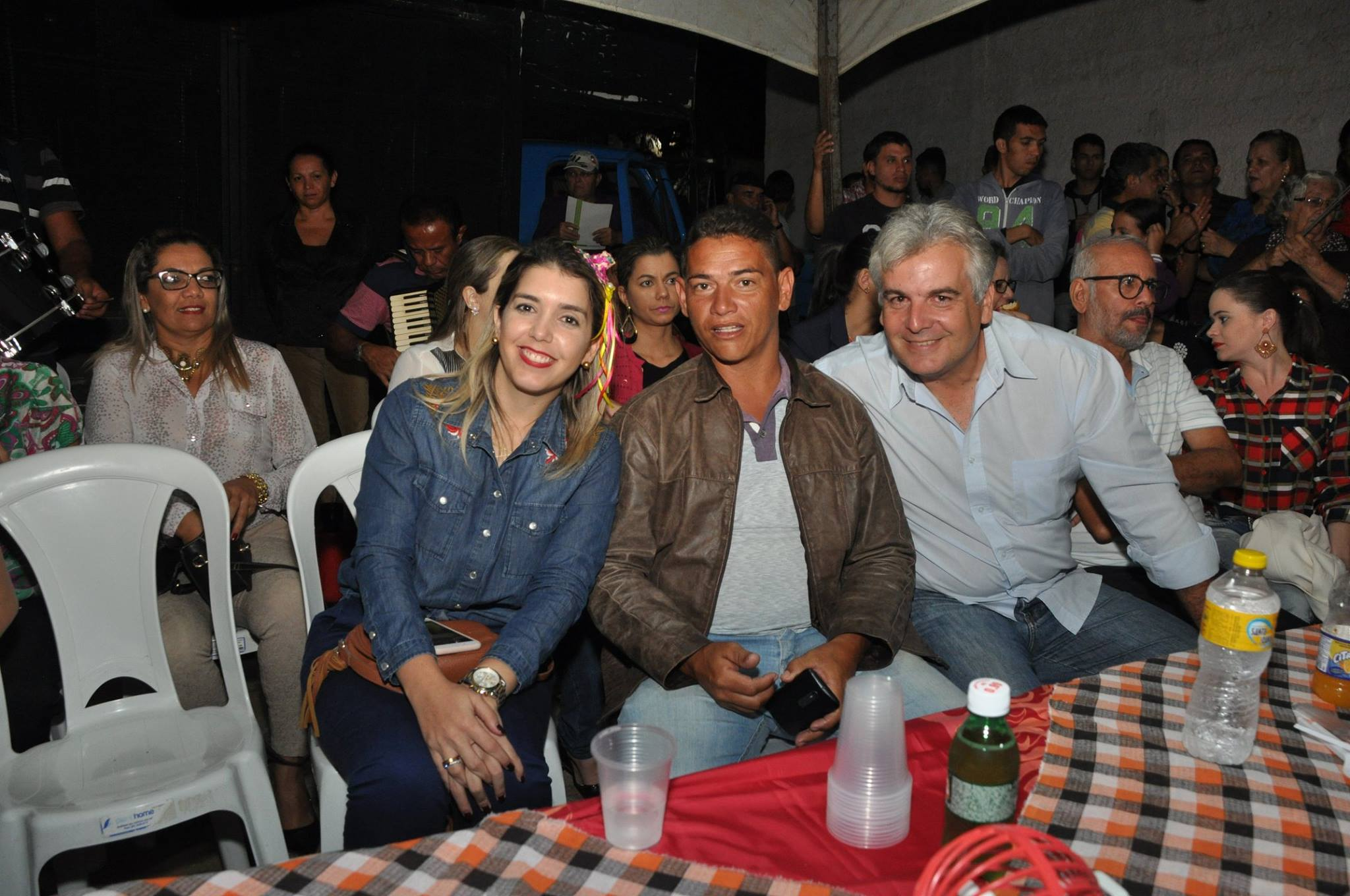 19243038_1899326173673906_372743539658871116_o-1024x680 OPIPOCO mostra como foi a Segunda noite do festival de quadrilhas em Monteiro. Confira Imagens