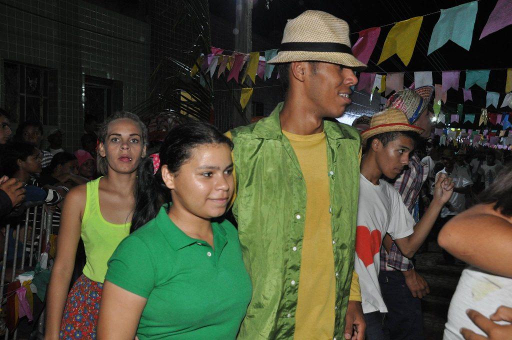 19243075_1899990396940817_8732995937867409581_o-1024x680 OPIPOCO mostra como foi a Terceira noite do festival de quadrilhas em Monteiro. Confira Imagens